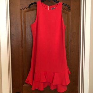Never worn dress from Nordstrom